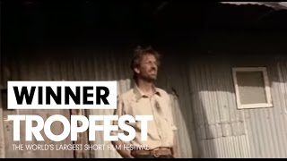 Lamb   Winner of Tropfest Australia 2002