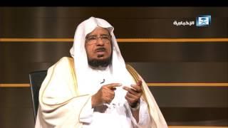 منبر الحرم - الحلقة كاملة 26/5/2017