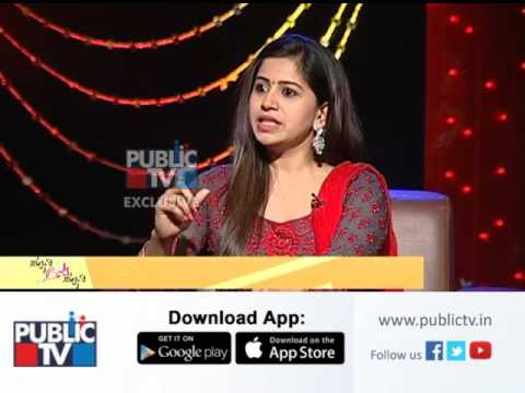 Xxx Mp4 Anchor Anushree Marriage Exclusive I Don 39 T Want To Marry Says Anushree 3gp Sex