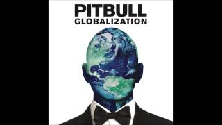 Pitbull - Drive You Crazy ft. Jason Derulo & Juicy J