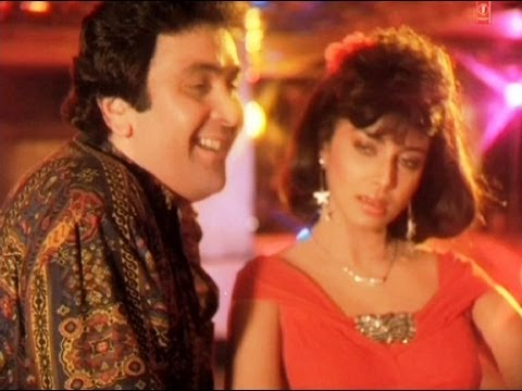 Xxx Mp4 Suniye Janab Full Song Honeymoon Rishi Kapoor Varsha Usgaonkar 3gp Sex