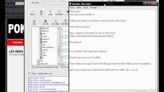 Comment Hacker un site Web avec Havij en 3 Minutes
