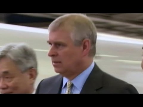 Xxx Mp4 Prince Andrew Sex Scandal Royal Family Fights Under Age Sex Accusations 3gp Sex