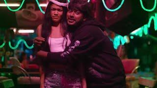 Bang Bang Bangkok 1 Min Video Song - Kumari 21F Video Songs - Raj Tarun, Hebah Patel