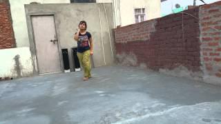 Neha Shayarana huyi