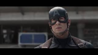 Captain America Civil War Funny Dubbing in Marathi