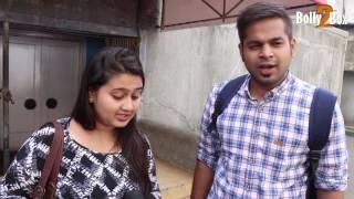Udta Punjab Movie Public Review