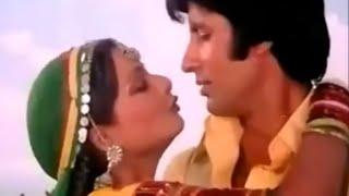 Chetan Rawal - Pardesiya Yeh Sach Hai Piya - Hindi Duet Karaoke Cover w/ Male Voice