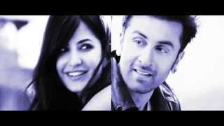 "Ranbir & Katrina in ""The Monster"" - Trailer (2014, HD)"