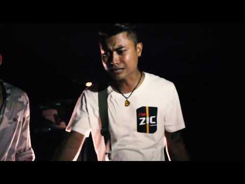 Xxx Mp4 ခုတံုး ပညာေပး ဇာတ္လမ္းတို San Lin Htet 3gp Sex