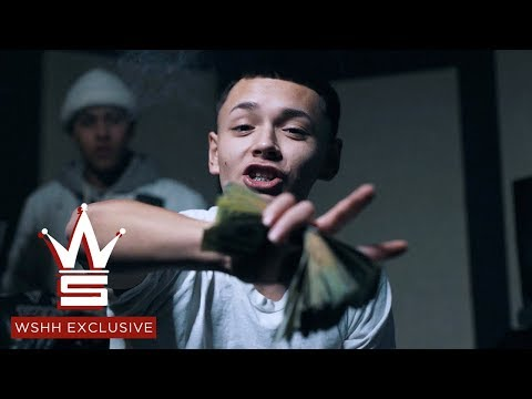 Xxx Mp4 TrenchMobb Mona Lisa WSHH Exclusive Official Music Video 3gp Sex