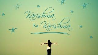 Karishma Ka Karishma-2 Teaser