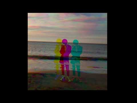 Xxx Mp4 Lee Byounggon 이병곤 새빨간 블루 Red Blue Audio Download 3gp Sex