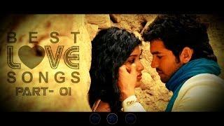 Best Kannada Love Songs 2014   New Love Songs   Kannada Love Songs HD