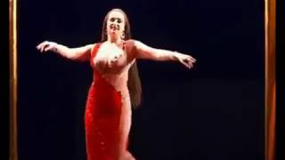 INDIAN | Leaked | Superb Hot Arabic Belly Dance By Deepika Padukone  2016 HD
