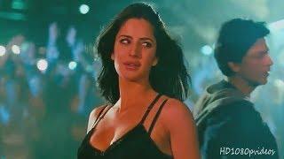 Saans Bluray 1080p Video Song - Jab Tak Hai Jaan 2013