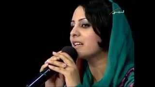 Tar Deka Na Pailam Shudu Valobashilam By Humayun Kabir Bijoy
