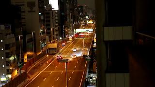 Street Racing Japan [Part 4]