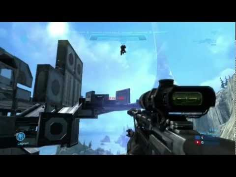 Xxx Mp4 TGTM Halo Reach Sniper Montage 3gp Sex