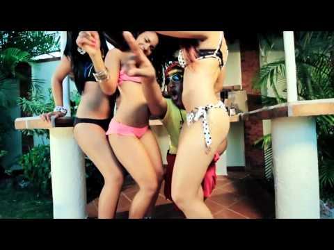 Xxx Mp4 Reggae Mix 2013 Dj Shove It Panama 3gp Sex