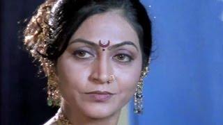 Sawaal Jawaab - Natle Mi Tumchyasathi Song