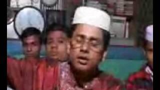 doyal baba goni shah mor Sharif uddin (2) 2017
