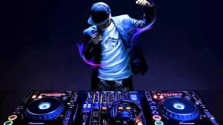 DJ Devy Berlian Tanpa Kekasih (Hard Mix) Lirik