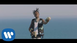"JayDaYoungan ""23 Island"" (Official Music Video)"