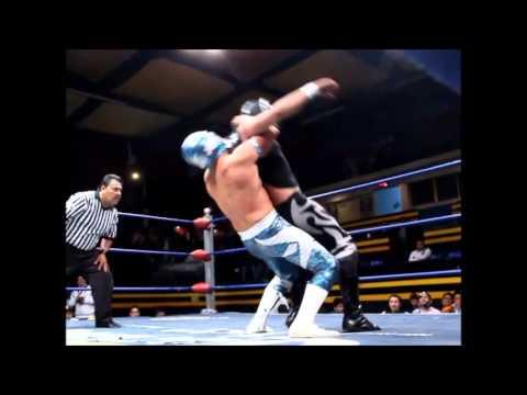 Xxx Mp4 Highlights Super Nova Vs Dinamick Black Campeonato NWA 3gp Sex