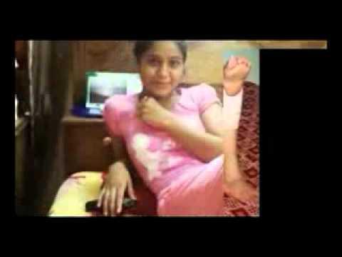 Xxx Mp4 Desi Mallu Aunty Very Slim And Attractive Figure Asian Bbw Ssbbw 4 3gp Sex