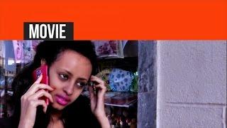 LYE.tv - Zerisenay Andebrhan - Fqri Lomi Qne | ፍቕሪ ሎሚ ቅነ - Part 1 - New Eritrean Movies 2016