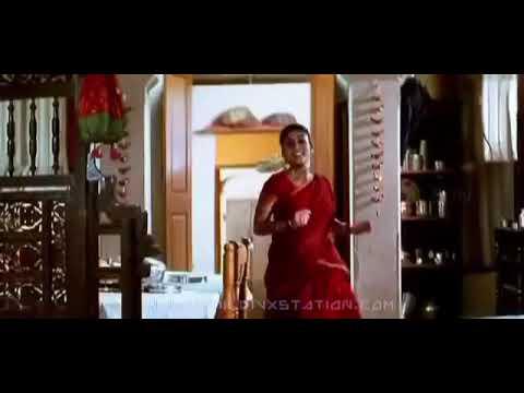 Nayanthara ........xxxxxx