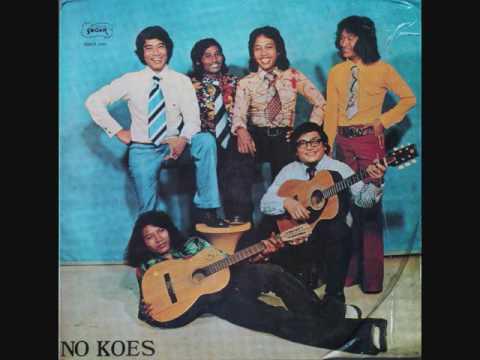 Download No Koes Pop Jawa  - Ugal Ugalan free