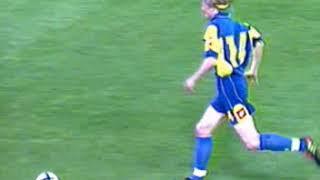 QWC 2006 Greece vs. Ukraine 0-1 (08.06.2005)