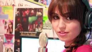 Cher Lloyd - Want U Back Official Cover Music Video - Celeste Kellogg