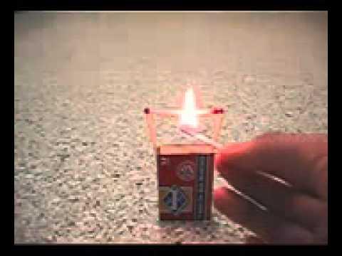 Xxx Mp4 Amazing Match Trick YouTube 144p 3gp 3gp Sex