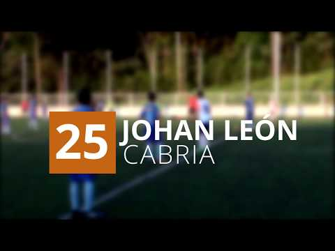 Xxx Mp4 Johan León Cabria Tiendas Margos Sub 14A 3gp Sex