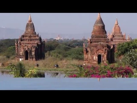 Xxx Mp4 Tour Of The Aureum Palace Resort In Bagan Myanmar Day Time 3gp Sex