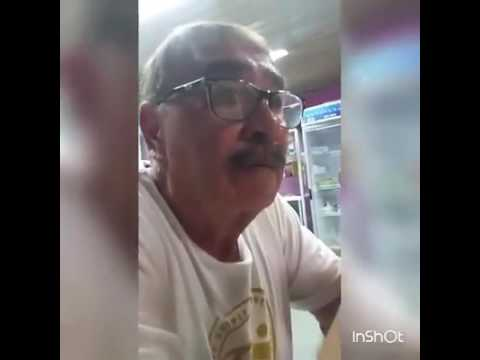 Una mujer logró que su padre admitiera en video que la abusó durante 18 años