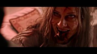 The Exorcism Of Anna Ecklund - Trailer