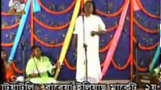 BANGLA BAUL GAAN 2