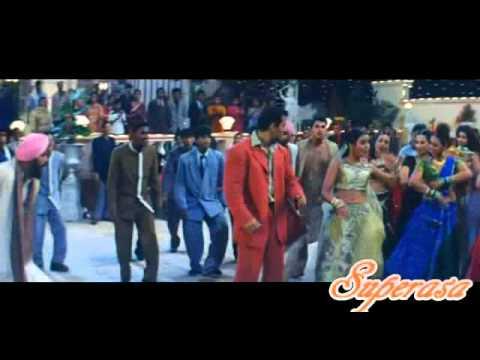Xxx Mp4 No 1 Punjabi Song Chori Chori Chupke Chupke 3gp Sex