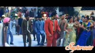 No 1 Punjabi Song Chori Chori Chupke Chupke