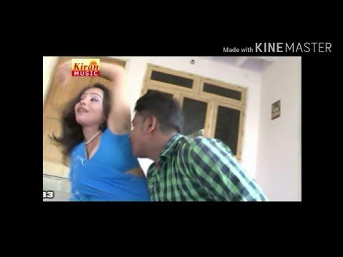 Xxx Mp4 Desi Bhabhi Armpits In Sleeveless Saree 3gp Sex