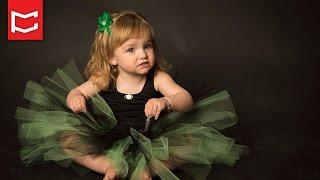 #1 Adobe Photoshop CS6 - Camera Raw Fotoğraf Renklendirme