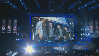 MSI 2015 Opening Ceremony - Teams Enter the stage! Mid Season Invitational Begins!