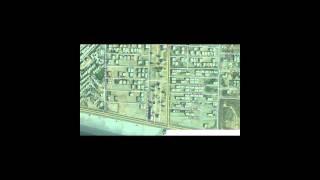 MUSLIM commercial entertainment area seaview PHASE 6 DHA KARACHI, PAKISTAN, GOOGLE EARTH  LIVE