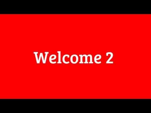 Xxx Mp4 Welcome 2 XXX Tamil 3gp Sex