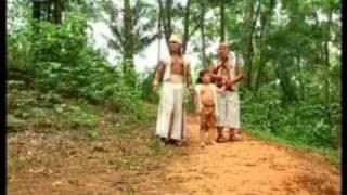 Jaka Tingkir 2 - Anak Ajaib 3 of 5.flv