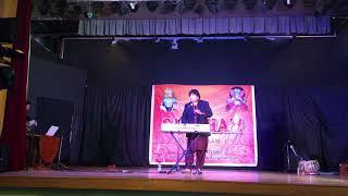 16(b) Chand Alnaser music